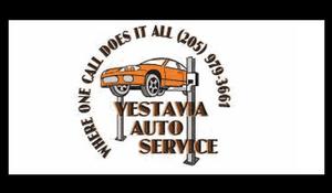 Birmingham Mechanics and Auto Repair Shops, Vestavia Auto Service, Auto Repair & Maintenance, Vestavia Hills, Alabama.