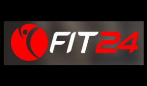 Fit 24, 24 PrimeTime Fitness, TradeX, Birmingham, Alabama