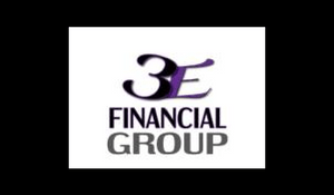 3E Financial Group Consulting, TradeX, Birmingham, Alabama