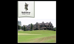 Ballantrae Golf Club, Birmingham Golf Retail, Birmingham Golf Tournaments, Birmingham Golf Courses, Birmingham Golf Clubs, Birmingham Golf Lessons, TradeX, B2B Barter Referral Network Group, Birmingham, Alabama. Trade Partner Exchange, tradepartnerexchange.com TradeX, Trade Dollars, Trade$, T$, Trade, Trade Group, Trade Exchange, B2B, B2B Trade Exchange, B2B Trade Networking Group, Trade Referral Networking Group, Business Trade Group, Business Referral Group, Business Networking Group, Barter, Bartering, Business Bartering Group, Business Bartering Referral Networking, Business Bartering Referral Network Group, Business Referral Group, B2B Bartering Group, B2B Barter Group, B2B Barter Meetup, B2B Barter Referrals, Barter Lead Group, Lead Group, Trade Lead Group, B2B Referral Lead Group, Abbeville, Adamsville, Addison, Akron, Alabaster, Albertville, Alexander City, Aliceville, Allgood, Altoona, Andalusia, Anderson, Anniston, Arab, Ardmore, Argo, Ariton, Arley, Ashford, Ashland, Ashville, Athens, Atmore, Attalla, Auburn, Autaugaville, Avon, Babbie, Baileyton, Bakerhill, Banks, Bay Minette, Bayou La Batre, Bear Creek, Beatrice, Beaverton, Belk, Benton, Berry, Bessemer, Billingsley, Birmingham, Black, Blountsville, Blue Springs, Boaz, Boligee, Bon Air, Brantley, Brent, Brewton, Bridgeport, Brighton, Brilliant, Brookside, Brookwood, Brundidge, Butler, Calera, Camden, Camp Hill, Carbon Hill, Cardiff, Carolina, Carrollton, Castleberry, Cedar Bluff, Center Point, Centre, Centreville, Chatom, Chelsea, Cherokee, Chickasaw, Childersburg, Citronelle, Clanton, Clay, Clayhatchee, Clayton, Cleveland, Clio, Coaling, Coffee Springs, Coffeeville, Coker, Collinsville, Colony, Columbia, Columbiana, Coosada, Cordova, Cottonwood, County Line, Courtland, Cowarts, Creola, Crossville, Cuba, Cullman, Cusseta, Dadeville, Daleville, Daphne, Dauphin Island, Daviston, Dayton, Deatsville, Decatur, Demopolis, Detroit, Dodge City, Dora, Dothan, Double Springs, Douglas, Dozier, Dutton, East Brewton, Eclectic, Edwardsville, Elba, Elberta, Eldridge, Elkmont, Elmore, Emelle, Enterprise, Epes, Ethelsville, Eufaula, Eutaw, Eva, Evergreen, Excel, Fairfield, Fairhope, Fairview, Falkville, Faunsdale, Fayette, Five Points, Flomaton, Florala, Florence, Foley, Forkland, Fort Deposit, Fort Payne, Franklin, Frisco City, Fruithurst, Fulton, Fultondale, Fyffe, Gadsden, Gainesville, Gantt, Garden City, Gardendale, Gaylesville, Geiger, Geneva, Georgiana, Geraldine, Gilbertown, Glen Allen, Glencoe, Glenwood, Goldville, Good Hope, Goodwater, Gordo, Gordon, Gordonville, Goshen, Grant, Graysville, Greensboro, Greenville, Grimes, Grove Hill, Gu-Win, Guin, Gulf Shores, Guntersville, Gurley, Hackleburg, Haleburg, Haleyville, Hamilton, Hammondville, Hanceville, Harpersville, Hartford, Hartselle, Hayden, Hayneville, Headland, Heath, Heflin, Helena, Henagar, Highland Lake, Hillsboro, Hobson City, Hodges, Hokes Bluff, Holly Pond, Hollywood, Homewood, Hoover, Horn Hill, Hueytown, Huntsville, Hurtsboro, Hytop, Ider, Indian Springs Village, Irondale, Jackson, Jackson's Gap, Jacksonville, Jasper, Jemison, Kansas, Kellyton, Kennedy, Killen, Kimberly, Kinsey, Kinston, La Fayette, Lake View, Lakeview, Lanett, Langston, Leeds, Leesburg, Leighton, Lester, Level Plains, Lexington, Libertyville, Lincoln, Linden, Lineville, Lipscomb, Lisman, Littleville, Livingston, Loachapoka, Lockhart, Locust Fork, Louisville, Lowndesboro, Loxley, Luverne, Lynn, Madison, Madrid, Magnolia Springs, Malvern, Maplesville, Margaret, Marion, Maytown, McIntosh, McKenzie, McMullen, Memphis, Mentone, Midfield, Midland City, Midway, Millbrook, Millport, Millry, Mobile, Monroeville, Montevallo, Montgomery, Moody, Mooresville, Morris, Mosses, Moulton, Moundville, Mount Vernon, Mountain Brook, Mulga, Munford, Muscle Shoals, Myrtlewood, Napier Field, Natural Bridge, Nauvoo, Nectar, Needham, New Brockton, New Hope, New Site, Newbern, Newton, Newville, North Courtland, North Johns, Northport, Notasulga, Oak Grove, Oak Hill, Oakman, Odenville, Ohatchee, Oneonta, Onycha, Opelika, Opp, Orange Beach, Orrville, Owens Cross Roads, Oxford, Ozark, Paint Rock, Parrish, Pelham, Pell City, Pennington, Perdido Beach, Petrey, Phenix City, Phil Campbell, Pickensville, Piedmont, Pike Road, Pinckard, Pine Apple, Pine Hill, Pine Ridge, Pinson, Pisgah, Pleasant Grove, Pleasant Groves, Pollard, Powell, Prattville, Priceville, Prichard, Providence, Ragland, Rainbow City, Rainsville, Ranburne, Red Bay, Red Level, Reece City, Reform, Rehobeth, Repton, Ridgeville, River Falls, Riverside, Riverview, Roanoke, Robertsdale, Rockford, Rogersville, Rosa, Russellville, Rutledge, Samson, Sand Rock, Sanford, Saraland, Sardis City, Satsuma, Scottsboro, Section, Selma, Sheffield, Shiloh, Shorter, Silas, Silverhill, Sipsey, Skyline, Slocomb, Smiths Station, Snead, Somerville, South Vinemont, Southside, Spanish Fort, Springville, St. Florian, Steele, Stevenson, Sulligent, Sumiton, Summerdale, Susan Moore, Sweet Water, Sylacauga, Sylvan Springs, Sylvania, Talladega Springs, Talladega, Tallassee, Tarrant, Taylor, Thomaston, Thomasville, Thorsby, Town Creek, Toxey, Trafford, Triana, Trinity, Troy, Trussville, Tuscaloosa, Tuscumbia, Tuskegee, Twin, Union, Union Grove, Union Springs, Uniontown, Valley, Valley Grande, Valley Head, Vance, Vernon, Vestavia Hills, Vina, Vincent, Vredenburgh, Wadley, Waldo, Walnut Grove, Warrior, Waterloo, Waverly, Weaver, Webb, Wedowee, West Blocton, West Jefferson, West Point, Westover, Wetumpka, White Hall, Wilsonville, Wilton, Winfield, Woodland, Woodstock, Woodville, Yellow Bluff, York, Alabama,