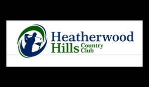 Heatherwood Hills Country Club, TradeX, Birmingham, Alabama