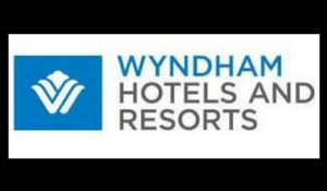 Wynda Hotels and Resorts, TradeX, Birmingham, Alabama