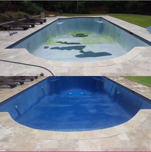 Pool 4 (2)