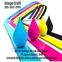 ImageCraft Pic 3