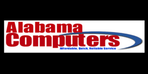 Alabama Computers in Birmingham Alabama