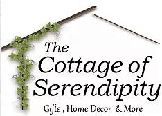Cottage of Serendipity, Home Decor, Alabama Football Wear and Decor, Christian Books, Pelham, Alabama