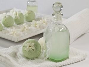 IL FIORE Soap Bath Balm Riverchase Galleria Hoover Alabama