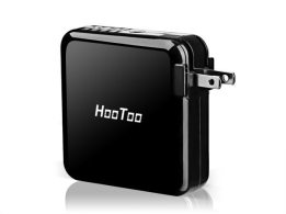 HooToo Router