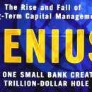 When Genius Failed Feature