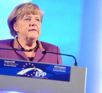 german election