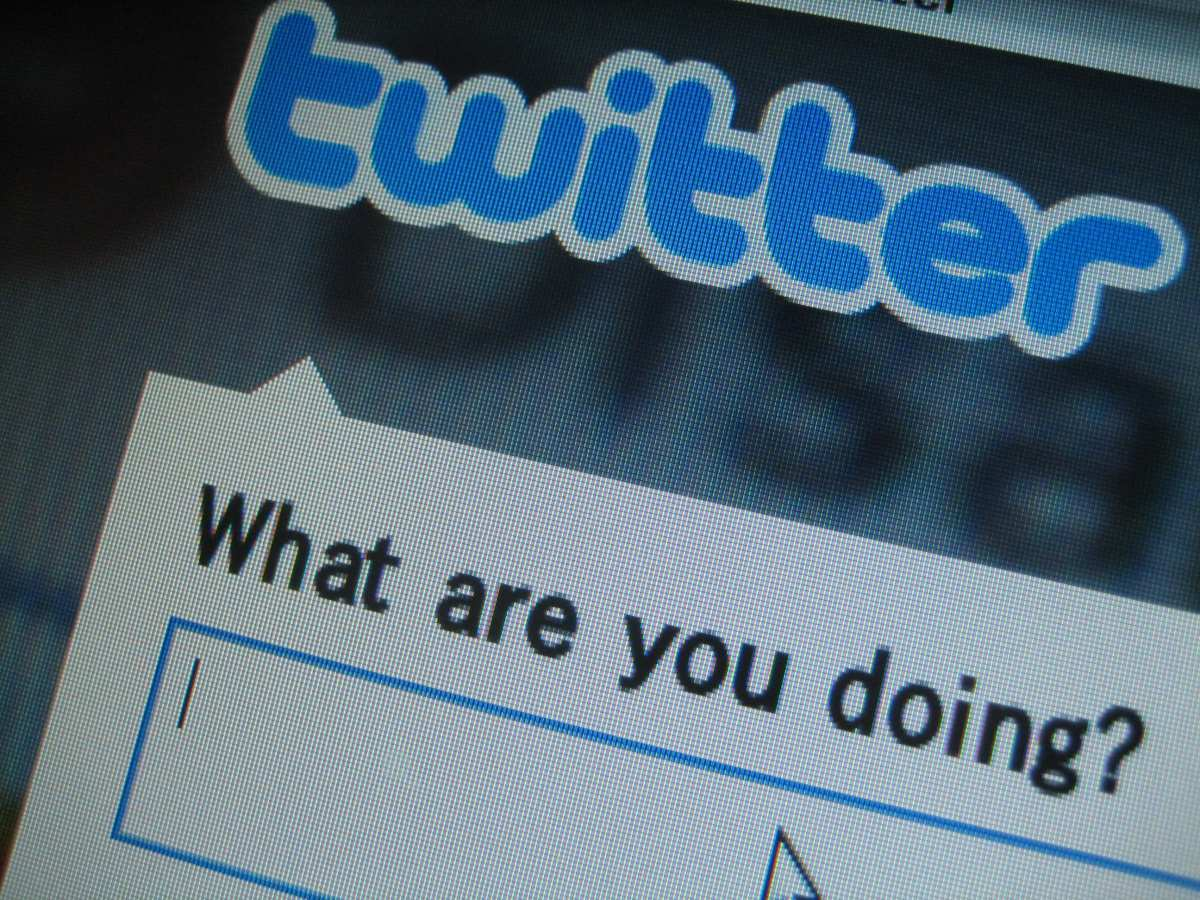 Why Traders Can No Longer Ignore Twitter