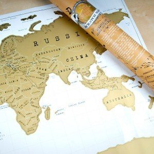 personalised-scratch-map-of-the-world-_a-300x300