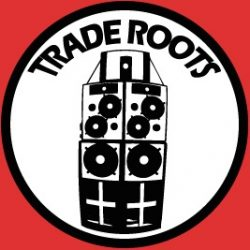 TradeRoots SoundSystem UK