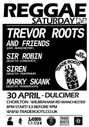 Reggae-Saturday-Live-April-2016-Poster