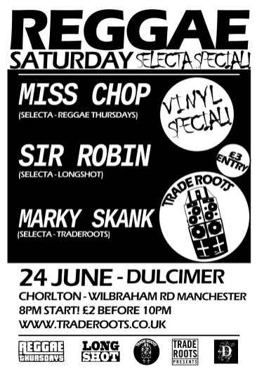 Reggae-Saturday-Live-June-2016-Poster