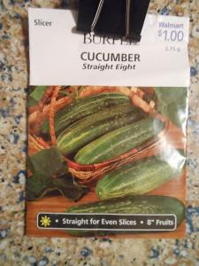 Burpee_Cucumbers
