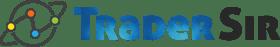 tradersir_logo