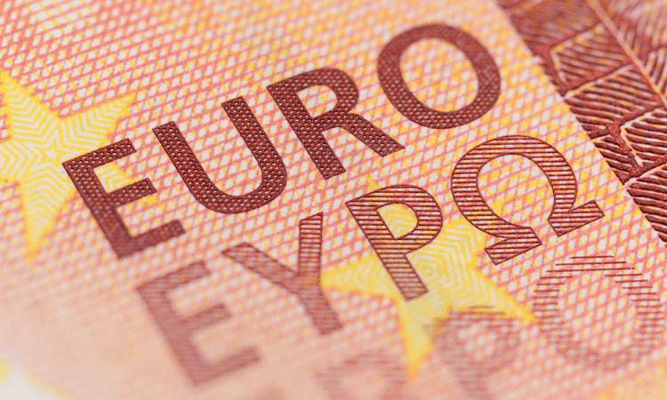 EURO image forex fundamental analysis