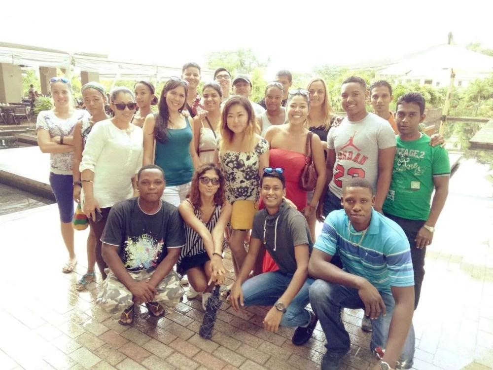 seychelles-team