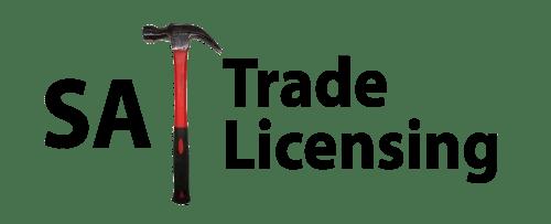 Contractors License Business Units SA Course ($550