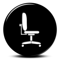 080208-glossy-black-3d-button-icon-business-chair5-sc52