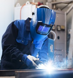the best stick welder reviews for the smoothest arc welds trades for careers [ 4200 x 2894 Pixel ]