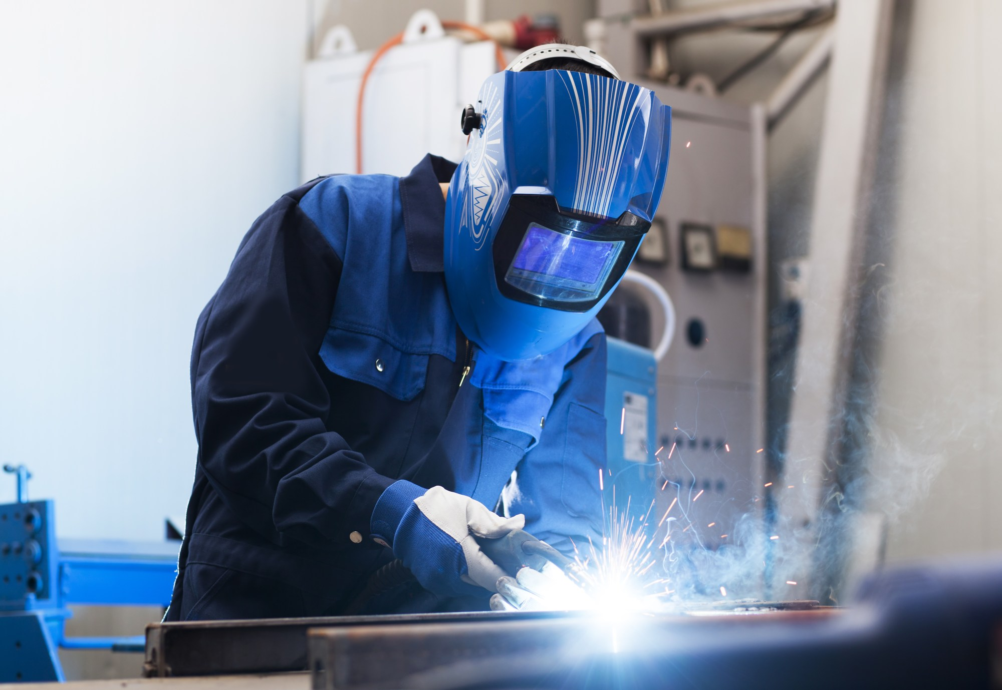 hight resolution of the best stick welder reviews for the smoothest arc welds trades for careers