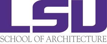 LSU School of Architecture