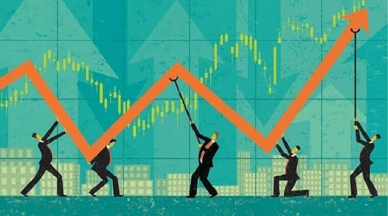 Macroeconomic factors and Corporate performance