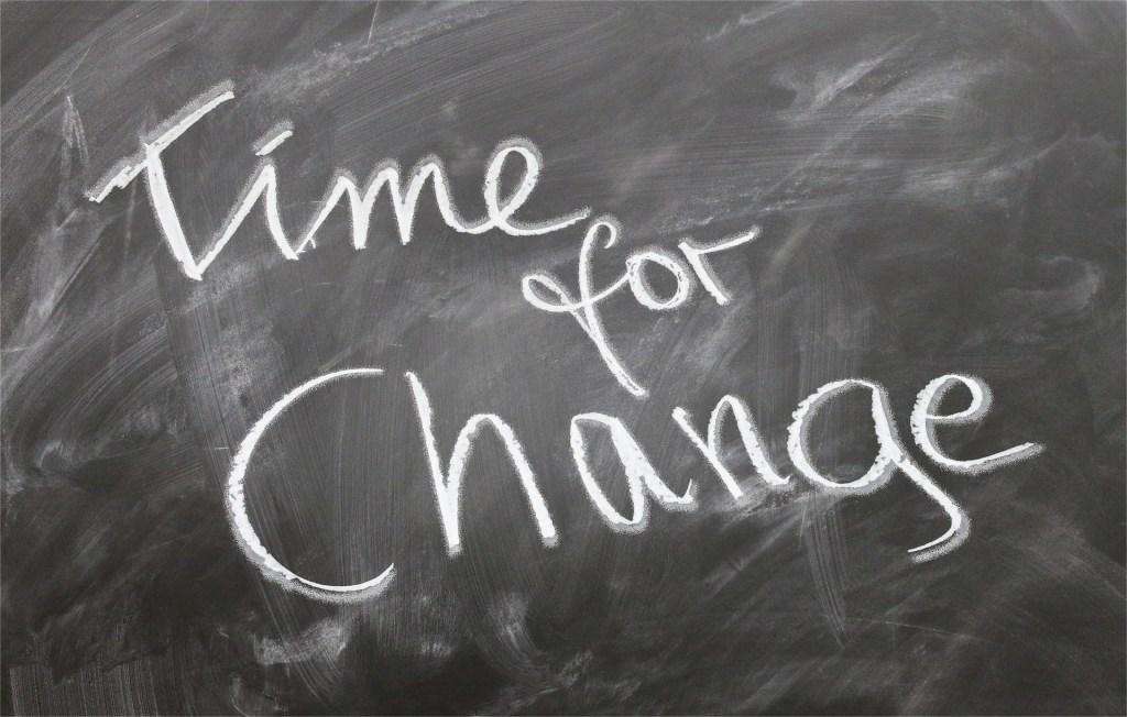SEBI New Rule - SEBI's New Stock Margin Pledge Rules 2020 | SEBI's New Guidelines