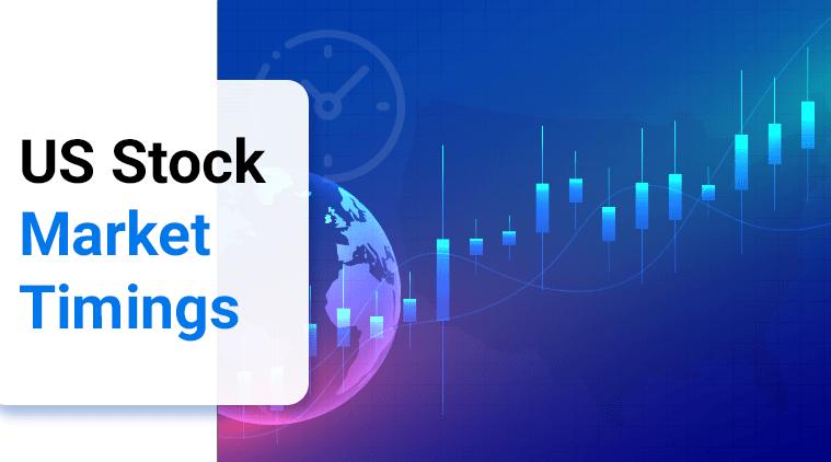 US_market_timings