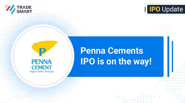 Penna Cements Launch Date & Price