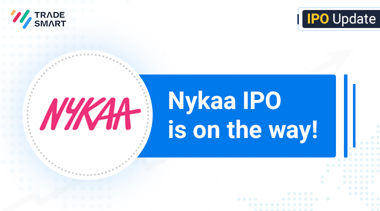 nykaa IPO Launch Date & Price_2