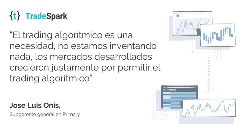 Jose Luis Onis, Linkedin