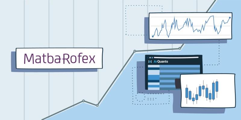 Market-Rofex