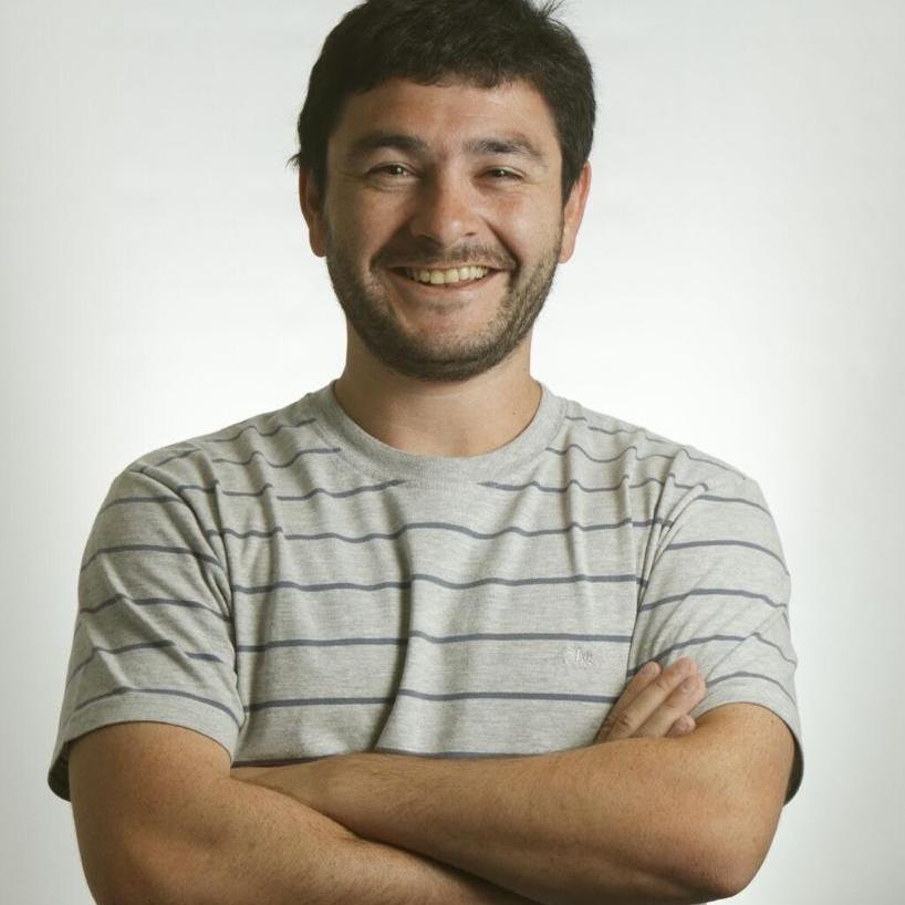 Juan Bais 2