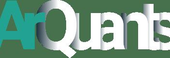 ArQuants Compress Logo
