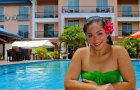 Tradewinds Hotel American Samoa