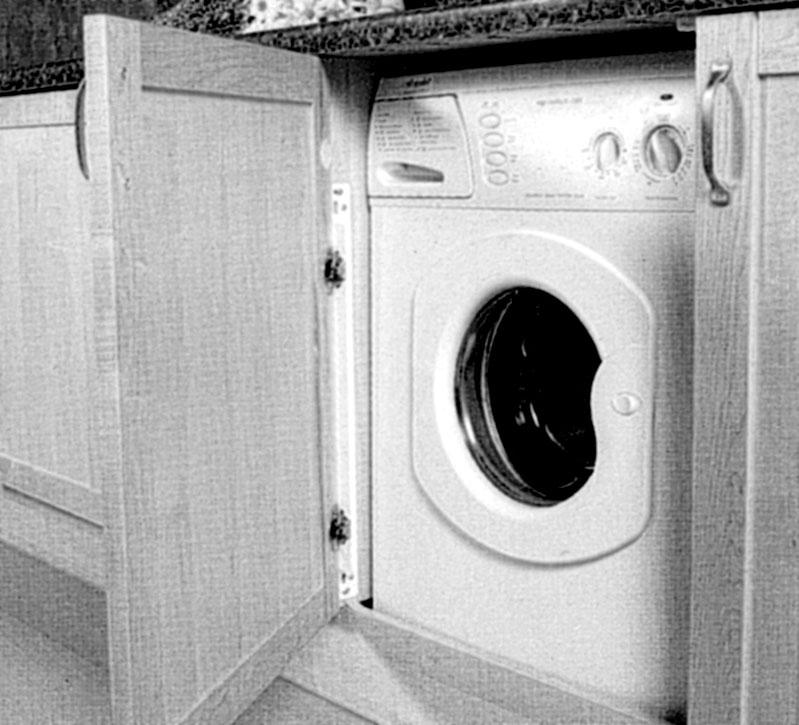 kitchen storage bins and bath store hinge