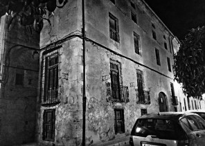 Título: Testimoni d'un temps de seda a Carcaixent. Autor: Andreu Reig Fayos