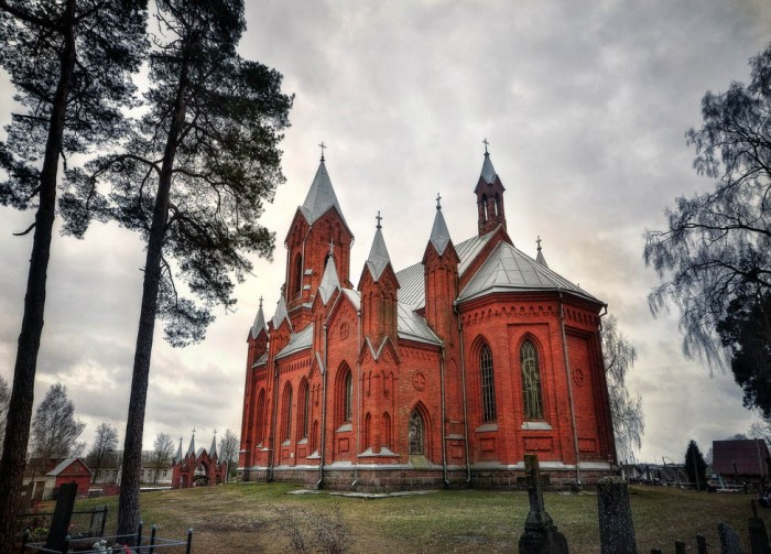 ivyanets._church_of_st._alexis[1]