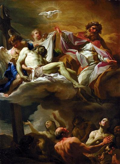 Acto heroico en favor de las almas del purgatorio.   Tradición Católica  Mallorca