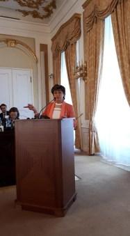 16.10.-2019-seminář-o-Istanbulské-úmluvě-v-Poslanecké-sněmovně-05