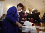 6.11.2018-předání-petičních-archů-05