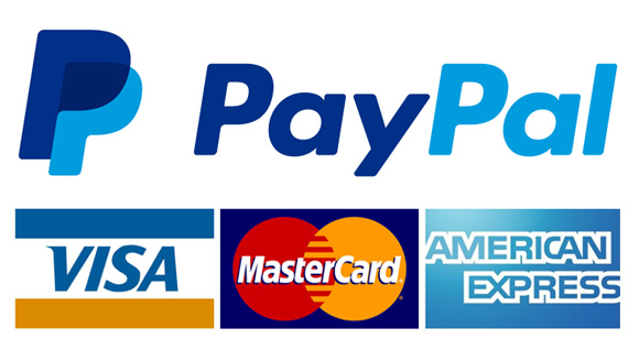 Paypal paiement - Paypal paiement en plusieurs fois ...