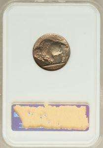 1934d2