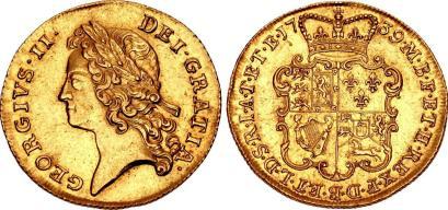 1739-3