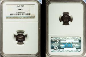 1860-1