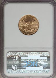 2007-2