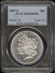 1887-1